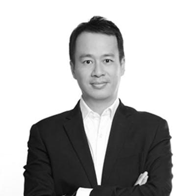 BroadcastAsia Speaker - Manuel Ho, Founder & CEO, INTNT.AI