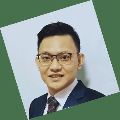 Yuen Hing Khoo