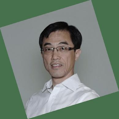 Desmond Cheung
