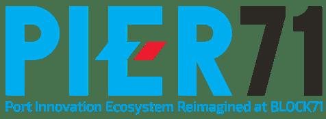 Port Innovation Ecosystem Reimagined at BLOCK71