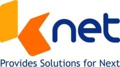 KNET CO., Ltd