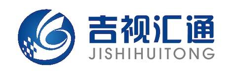 JiShi HuiTong Technology Co., Ltd.(JSHT)