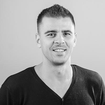 BroadcastAsia Speaker - Gabriel Janko, COO & Sales Director, Octopus Newsroom