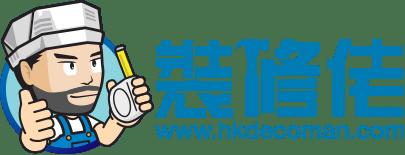 HK Decoman Technology
