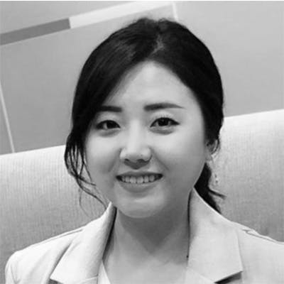 SatelliteAsia Speakers - Claire Sung, Senior Manager of Sales and Marketing, KT SAT