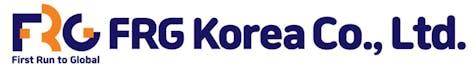 FRG Korea Co., Ltd.
