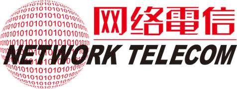 Network Telecom Information Limited