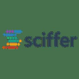 Sciffer