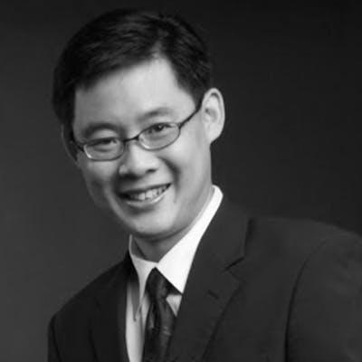 BroadcastAsia Speaker - Ho Kuen Wei, Deputy CEO and Chief Operating Officer, Rajawali Televisi (RTV Indonesia)