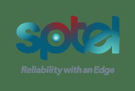 SPTel Pte. Ltd.