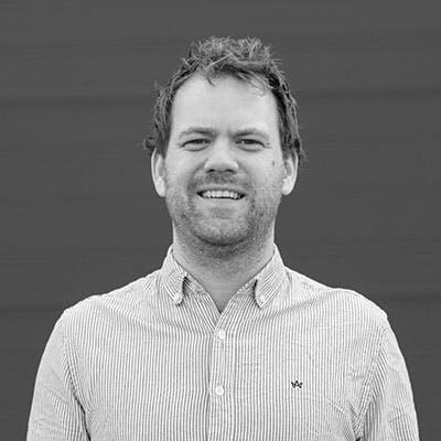 SatelliteAsia Speakers - Joakim Espeland, CEO, QuadSAT