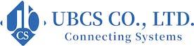 UBCS Co., Ltd.