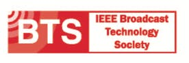 IEEE Broadcast Technology Society (IEEE BTS)