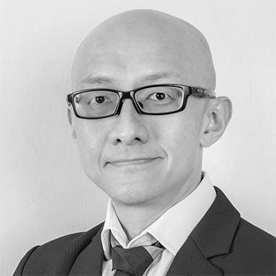 SatelliteAsia Speakers - Fred Kua, Vice President of Sales, ABS Global Ltd
