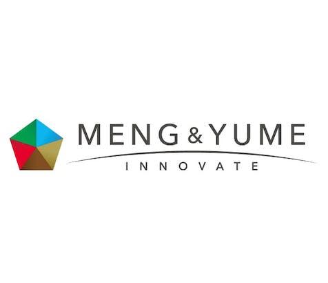 Meng & Yume Innovate