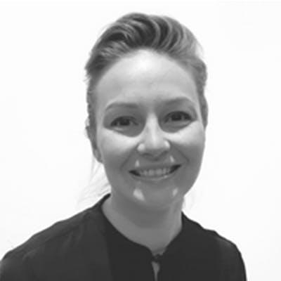 accelerateHER Speaker - Jenni Risku, Partner, Click Ventures