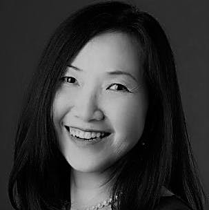 accelerateHER Speaker - Lee Chew Tan, Managing Director for ASEAN, Worldwide Public Sector, Amazon Web Services