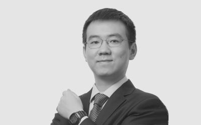 Chairman of Bitdeer Global, and Matrixport
