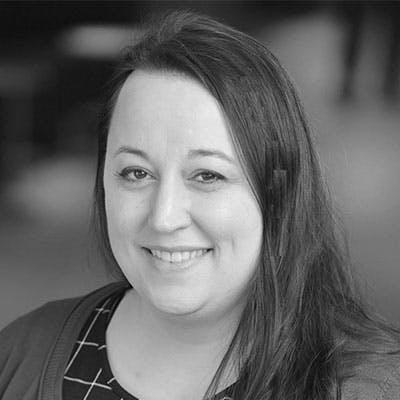 SatelliteAsia Speakers - Angela Wheeler, Director of Network Operations, Intelsat