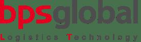 Hong Kong Logistics Technology & Systems Limited