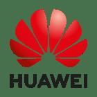 TechXLR8 Asia Speaker - Anson Shen, Chief Strategy Officer, Huawei Cloud APAC