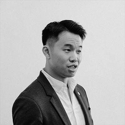 Russell Tan, Head of Marketing (Regional) SEA – Japan, S. Korea & Australia, LaLiga