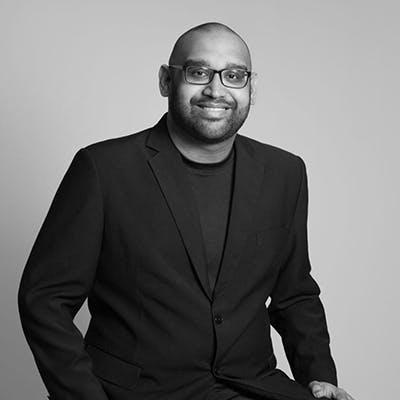 Justin Deimen, Group Managing Partner, Aurora Media