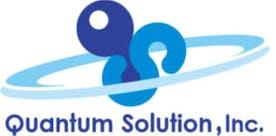 Quantum Solution, Inc.