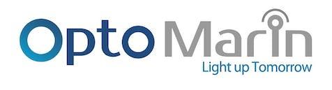 Opto Marine Co., Ltd.
