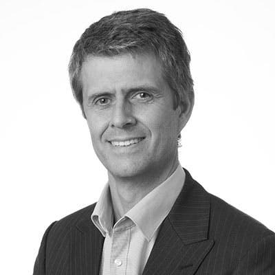 SatelliteAsia Speakers - Christian Patouraux, Founder & CEO, Kacific Broadband Satellites
