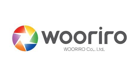 Wooriro