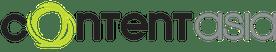 ContentAsia
