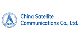 China Satellite Communication Co., Ltd.