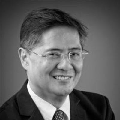 SatelliteAsia Speakers - Jose Del Rosario, Research Director, Northern Sky Research, NSR