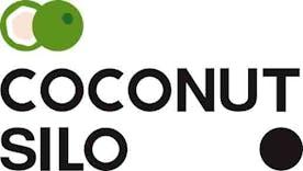 Coconut Silo