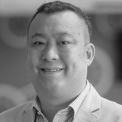 BroadcastAsia Speaker - Ervin Chan, Vice President Sales APAC, Media & Telecom, Kaltura