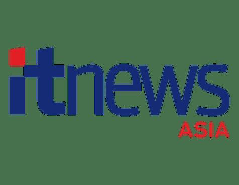 iTNews Asia