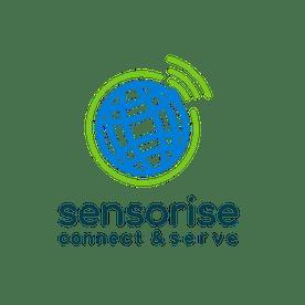Sensorise Digital Services