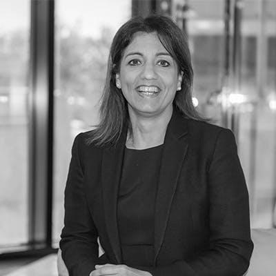 ATxSG Headliner Speaker - Tanya Suárez, Founder, IoT Tribe
