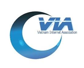 Vietnam Internet Association