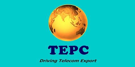 Telecom Equipment and Services Export Promotion Council (TEPC)