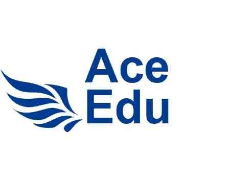 Ace Edu
