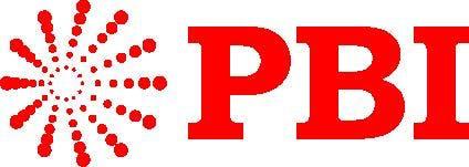 PBI (Pro Broadband Inc.)