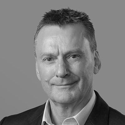SatelliteAsia Speakers - Nick Leake, Head of Satellite and Space Systems, Optus
