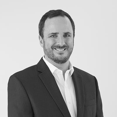 TechXLR8 Asia Speaker - Dan Bognar, Group Vice President Sales, Asia Pacific & Japan, DocuSign