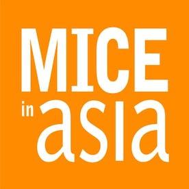 MICE in Asia