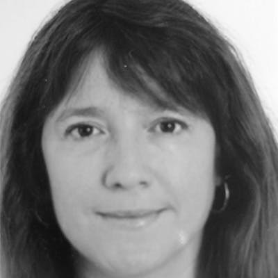 SatelliteAsia Speakers - Ruth Elorzo del Río, Transversal Project Manager, Eutelsat