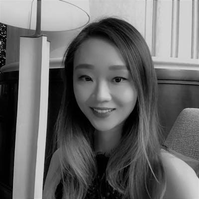 accelerateHER Speaker - Dr. Vivien Chua, Chief Technology Officer, Shenton Insurance Brokers
