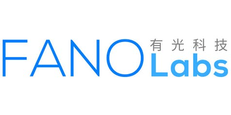 Fano Labs