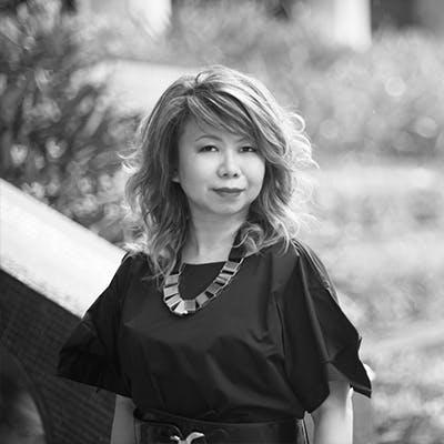 accelerateHER Speaker - Debbie Lee, Founder & CEO, TechStorm